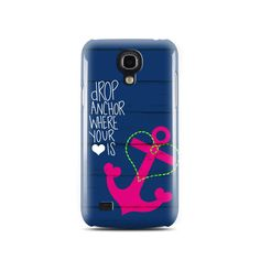 anchor case for phone