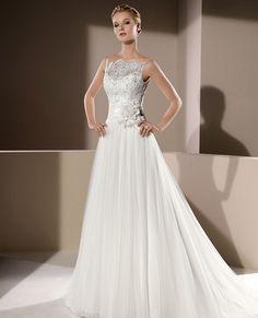 Wonderful dress