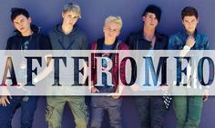 Free hour long concert by pop group After Romeo Saturday November 30, 2013 For details please visit http://www.freeoffersinvegas.com/