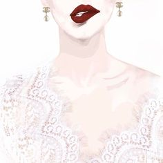 """O U T  O F  S I G H T // One robe to rule them all ✨ Shop via link in bio"" by @bronteandclyde (B R O N T E  &  C L Y D E). #turismo #instalife #ilove #madeinitaly #italytravel #tour #passportready #instavacation #natgeotravel #mytinyatlas #traveldeeper #travelawesome #travelstoke #travelwriter #lonelyplanet #instalive #ilovetravel #instatravelling #getaway #globetrotter #travelandlife #traveldiary #worlderlust #worldtravel #seetheworld #travelpics #travelphoto #travels #travelling…"