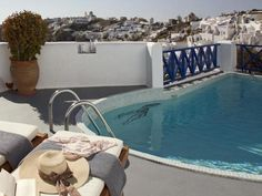 Santorini Ikies Traditional Houses Greece, Europe Ikies Traditional Houses is perfectly located for both business and leisure guests in Santorini. The hotel offers guests a range of services and amenities designed to provide comfort and convenience. All the necessary facilities, including free Wi-Fi in all rooms, luggage storage, Wi-Fi in public areas, car park, room service, are at hand. Guestrooms are fitted with all the amenities you need for a good night's sleep. In some o...