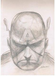 Cap Sketches, Cap, Drawings, Baseball Hat, Peaked Cap, Doodles, Drawing, Paintings, Sketchbook Drawings