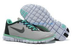 Buy 2014 Nike Free Mens Grey Blue with best discount.All Nike Free Mens shoes save up. Nike Free Men, Nike Free Run 3, Nike Free Shoes, Running Shoes Nike, Nike Men, Nike Shoes, Sneakers Nike, Women's Shoes, Nike Air Max 2011