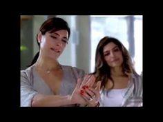 Caminhos Das Índias-Melissa dá uma surra em Yvone - YouTube