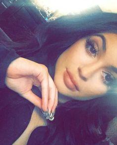 e039ff3c Kylie jenner Kyle Jenner, Kylie Jenner Style, Kendall Jenner, Kylie Jenner  Pregnant,