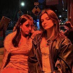 I Need Friends, Bae, Brooklyn Baby, Teenage Dirtbag, Best Friend Goals, Photo Instagram, Instagram Summer, Friend Pictures, Friend Pics