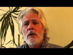 Les Fleurs de Bach ne sont pas des placebo par Paul Ferris (Video N°4) - YouTube