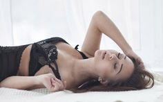 #Estos son los 5 tipos de orgasmo femenino más extraños - San Juan 8: San Juan 8 Estos son los 5 tipos de orgasmo femenino más extraños San…
