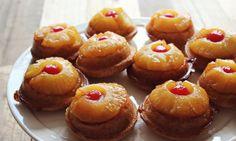 10 Délicieux muffins que tu dois préparer (et manger!) au moins une fois