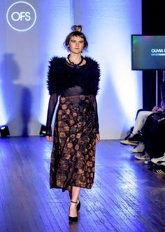 Oxford Fashion Week http://www.oliviamay.org/magazine/oxford-fashion-show