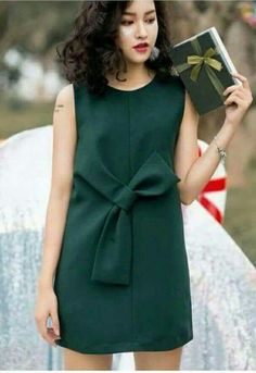 Swans Style is the top online fashion store for women. Shop sexy club dresses, jeans, shoes, bodysuits, skirts and more. Simple Dresses, Cute Dresses, Beautiful Dresses, Casual Dresses, Short Dresses, Fashion Dresses, Summer Dresses, Minimal Dress, Contemporary Fashion
