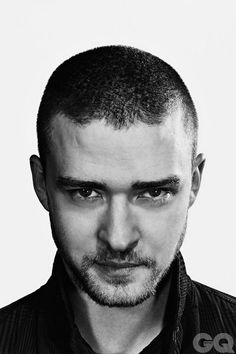 89833c850e9 18 Best Justin Timberlake images