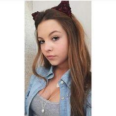 julia gomes instagram - Pesquisa Google