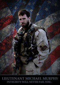 My 10 year old son wants to be a Navy Seal. He is my hero. Danny Dietz, Marcus Luttrell, Chris Kyle, Lone Survivor, Us Navy Seals, Military Life, Military Soldier, Military Quotes, Real Hero