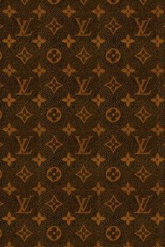 Louis Vuitton Fashion Logo Free HD Wallpapers for iPhone is a fantastic HD wallpaper for your PC or Mac and is available in high definition resolutions. Pink Wallpaper Iphone, Wallpaper Pc, Iphone Backgrounds, Fashion Photography Poses, Fashion Photography Inspiration, Louis Vuitton Phone Case, Iphone Logo, Fashion Show Invitation, Fashion Design Sketchbook