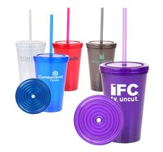 Drink in style! Order Now: http://www.persnicketypromotions.com/:quicksearch.htm?quicksearchbox=FHWGD-IBLEI