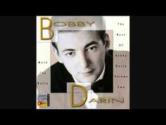 The biggest record in 1959 was Bobby Darin's Mack The Knife - you didn't go 60 mins without hearing this on the radio that year