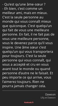 Eh bien, c'est comme… Love Texts For Her, Text For Her, Birthday Text, Hard Quotes, Father Quotes, My Emotions, Feelings, French Quotes, Sweet Words