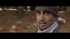 www.domasartfilmproduction.com #RamanTurhan #domasartfilmproduction