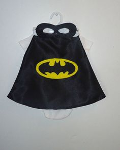 AWESOME. (Though it should be a black onesie. Then it would be AWESOMER.)