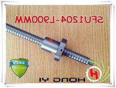 26.68$  Watch here - https://alitems.com/g/1e8d114494b01f4c715516525dc3e8/?i=5&ulp=https%3A%2F%2Fwww.aliexpress.com%2Fitem%2F1set-1204-rolled-ballscrew-Linear-motion-CNC-XYZ-Ball-screw-SFU1204-L-900mm-length-with-one%2F1345648344.html - 1set 1204 rolled ballscrew Linear motion CNC XYZ Ball screw SFU1204 L-900mm length with one Ballnut 26.68$