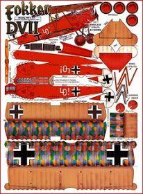 Las Recortables de Veva e Isabel: Recortables para niños.Aviones Paper Airplane Models, Model Airplanes, Paper Planes, Cardboard Toys, Paper Toys, Lego Plan, Imprimibles Toy Story, Paper Aircraft, Free Paper Models