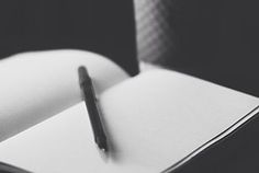 Celebrate National Novel Writing Month With A 30-Day Writing...
