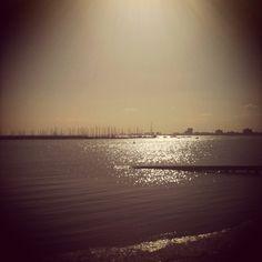 Port Philip, Melbourne
