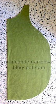 ¿Preparadas para empezar el cobertor?     Hoy vamos a:     imprimir / dibujar el patrón  recortar la tela      Antes de empezar, lee el ...
