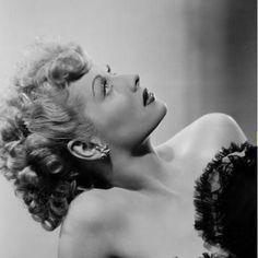 Lucille Ball (1911-1989)