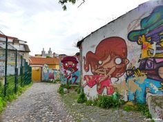Painting, Street Art, Colors, Drawings, Painting Art, Paintings, Painted Canvas