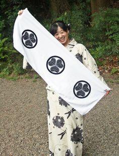 Tokugawa Ieyasu Sports Towel #Samurai Tokugawa Ieyasu, Samurai, Towel, Sports, Hs Sports, Sport, Samurai Warrior