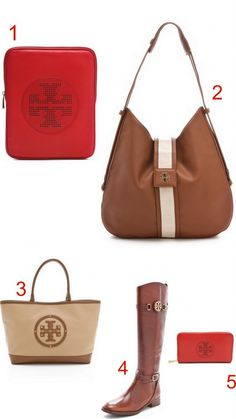 I got Sick of my Michael Khors bag! Time for a change. Michael Khors, Leather Riding Boots, Sick, Tory Burch, Fashion Accessories, Change, Fashion Outfits, Handbags, Wallet