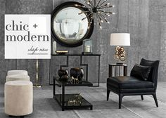Inside Avenue, furniture, rugs, Home Accessories| Shop Luxury Home Decor and Save