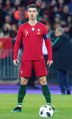 Cristiano Ronaldo #portugal #realmadrid