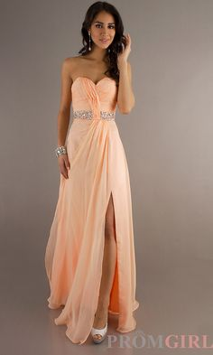 peach brides maids dresses | peach-dress-TE-2095-a.jpg#peach%20prom%20dress%20999x1666