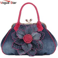 Cheap bag headphone, Buy Quality bag button directly from China bag change Suppliers: