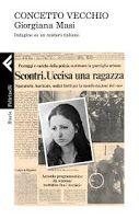 Caffè Letterari: Feltrinelli presenta Giorgiana Masi: Indagine su u...