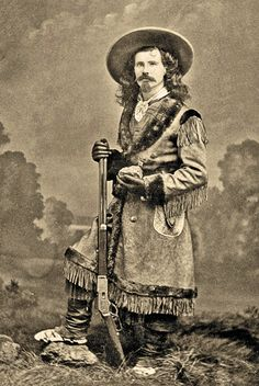 """John Wallace Crawford, 1881 [[MORE]] marquis_of_chaos: """"John Wallace (""""Captain Jack)"""" Crawford known as """"The Poet Scout"""", was an American adventurer, educator and author. Native American Pictures, Native American History, American Art, Jack Crawford, Old West Photos, Wild West Cowboys, Real Cowboys, Into The West, American Frontier"""