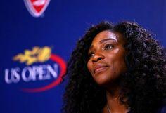 http://www.bookiesmash.com/tennis/news/