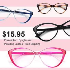 TR90 frames.Ms Smart: I'm shopping . Click >>> https://www.wherelight.com/wl/Info-315.html