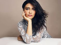 Quantico's Yasmine Al Massri Reflects on Her Refugee Past: 'There Is an Inhuman, Selfish, Uneducated Idea of What a Refugee Is' http://www.people.com/article/quantico-yasmine-al-massri-discuss-refugees-un-humanitarian-day