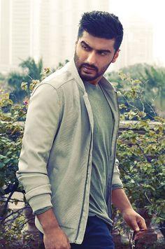 Bollywood, Tollywood & Más: Arjun kapoor Maxim Photography Prasad Naik