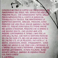 By Selvaggia Lucarelli