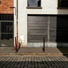 #lillemaville #lille #igerslille #architecture #urban #urbain