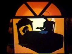 YTV よみうりテレビ クロージング 1983年