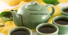 Black tea found to protect against heart disease, chronic stress - article from Natural News Irish Tea, Perfect Cup Of Tea, Green Tea Benefits, Natural News, Natural Life, Natural Skin, Types Of Tea, Ginger Tea, Prostate Cancer