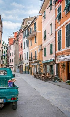 25 Cinque Terre photos to make you want to go pronto, and all the information you need to prepare your visit. Welcome to the 5 lands of Cinque Terre! Sorrento Italy, Verona Italy, Naples Italy, Sicily Italy, Florence Italy, Positano Italy, Capri Italy, Tuscany Italy, Rome Italy