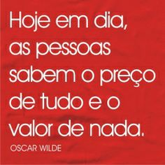 Quotes In Portuguese  Google Search  A New Beginning