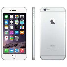 [CASA BAHIA] Iphone 6 16gb 2583,00 1x no boleto ou cartão extra